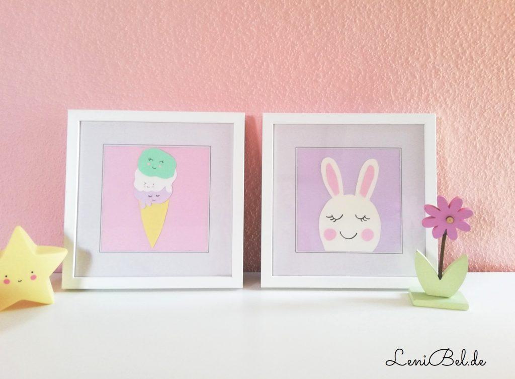 Kinderzimmerbilder