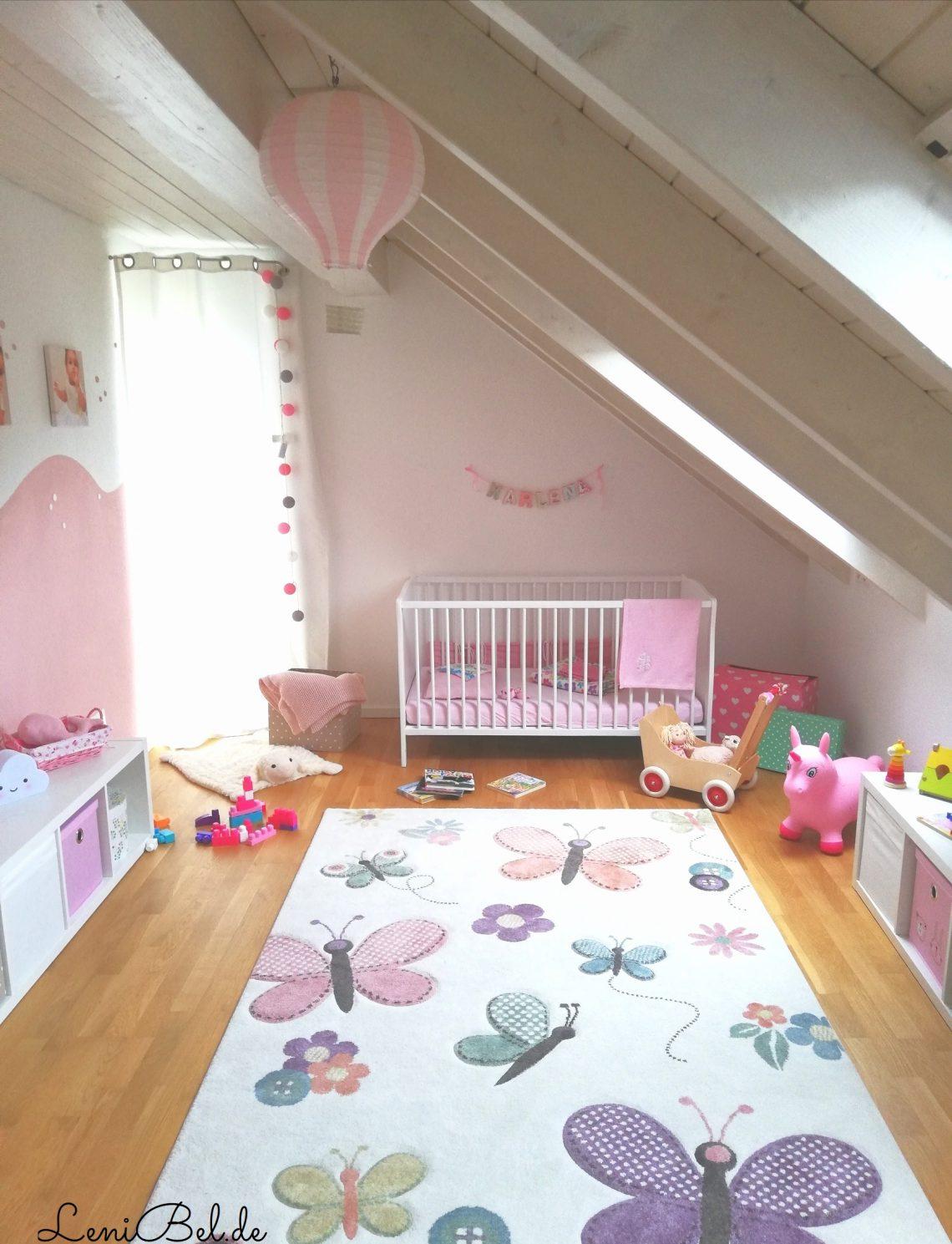 kinderzimmer einrichten 10 tipps und ideen f r die gestaltung. Black Bedroom Furniture Sets. Home Design Ideas