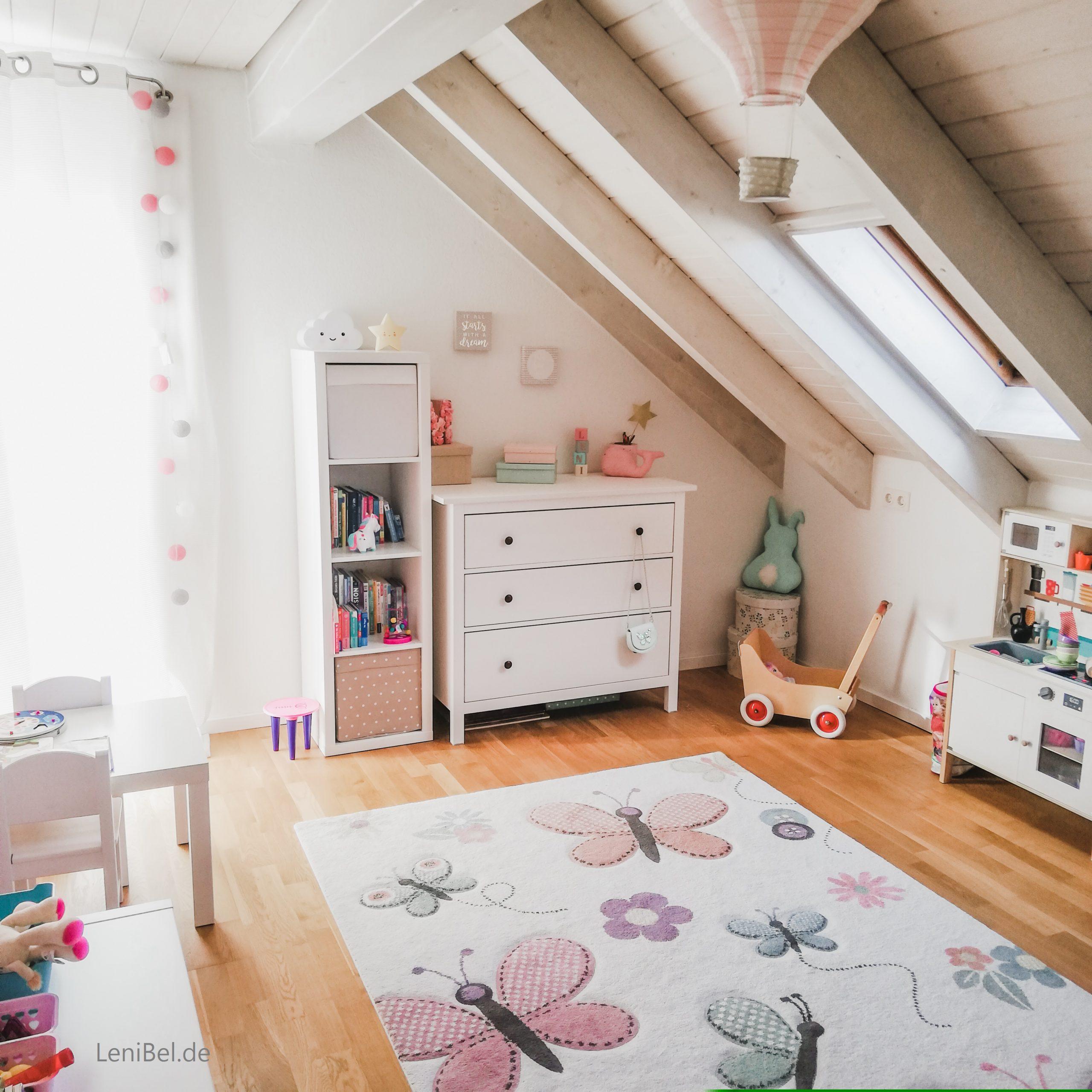 Kinderzimmer Einrichten 10 Tipps Und Ideen Fur Die Gestaltung