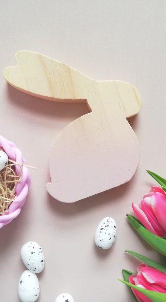 Ideen für Ostern